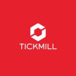 Tickmill